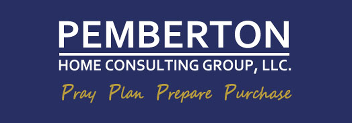 Pemberton Consulting Group Website Design by Tristate Business Solutions
