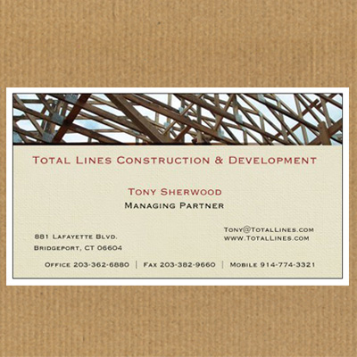 Business cards construction company design portfolio business cards construction company colourmoves