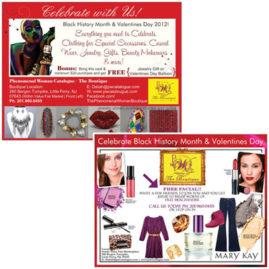 Post Cards Boutique