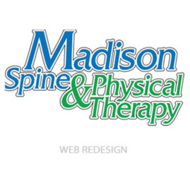Web Design – Physical Therapy