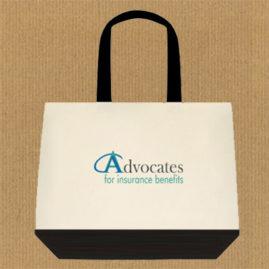Custom Logo Design Bags