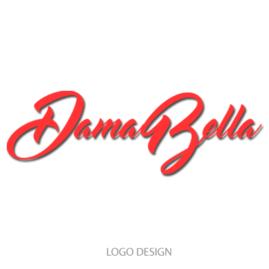 Logo Design | Damabella